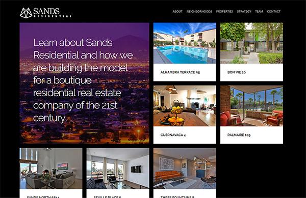 custom-website-templates-1