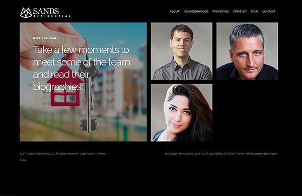 custom-website-templates-2