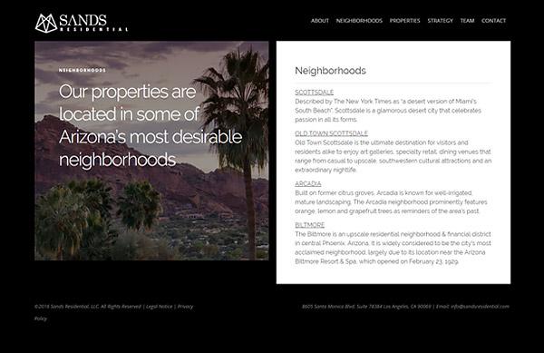 custom-website-templates-3