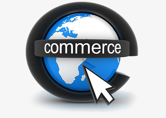 E-Commerce Websites