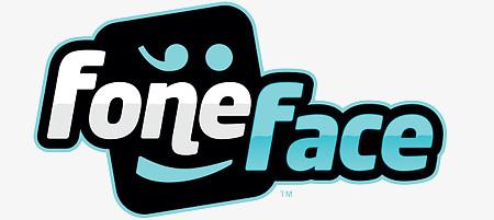phoenix-logo-design-fone-face