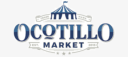 phoenix-logo-design-ocotillo-market