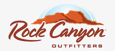 phoenix-logo-design-rock-canyon-outfitters