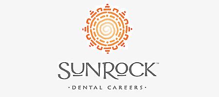 phoenix-logo-design-sun-rock-dental