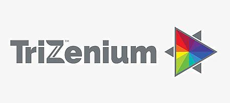 phoenix-logo-design-trizenium