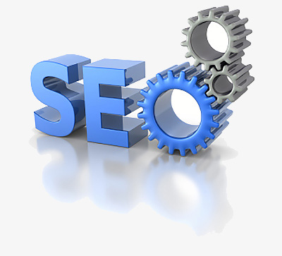 Search Engine Optimization Phoenix » Website SEO Services Arizona