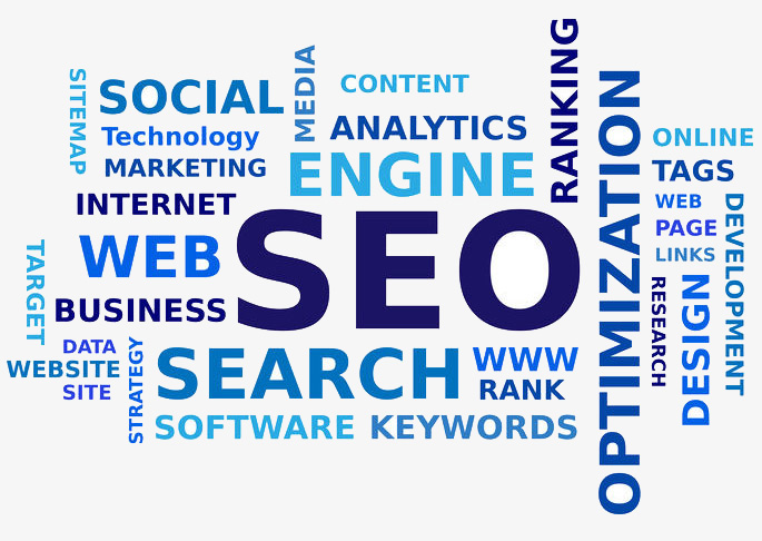 SEO Phoenix Arizona