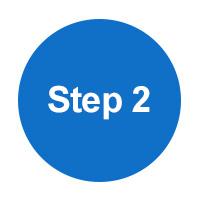 Web Design Process Step 2