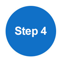Web Design Process Step 4