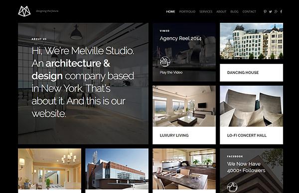 website-templates-1