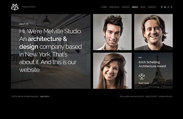 website-templates-2