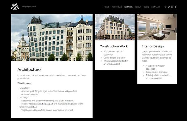website-templates-3